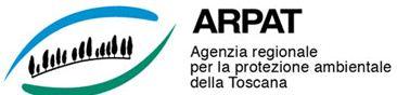 link sito arpat regione toscana